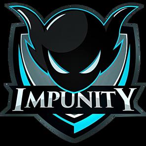 Impunity Dota 2 Team