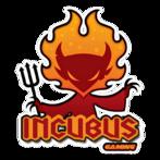Incubus Gaming Dota 2 Team