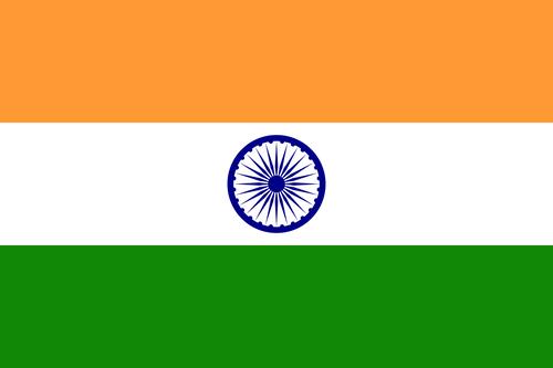 India Overwatch Team
