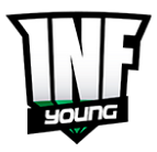 Infamous Young Dota 2 Team