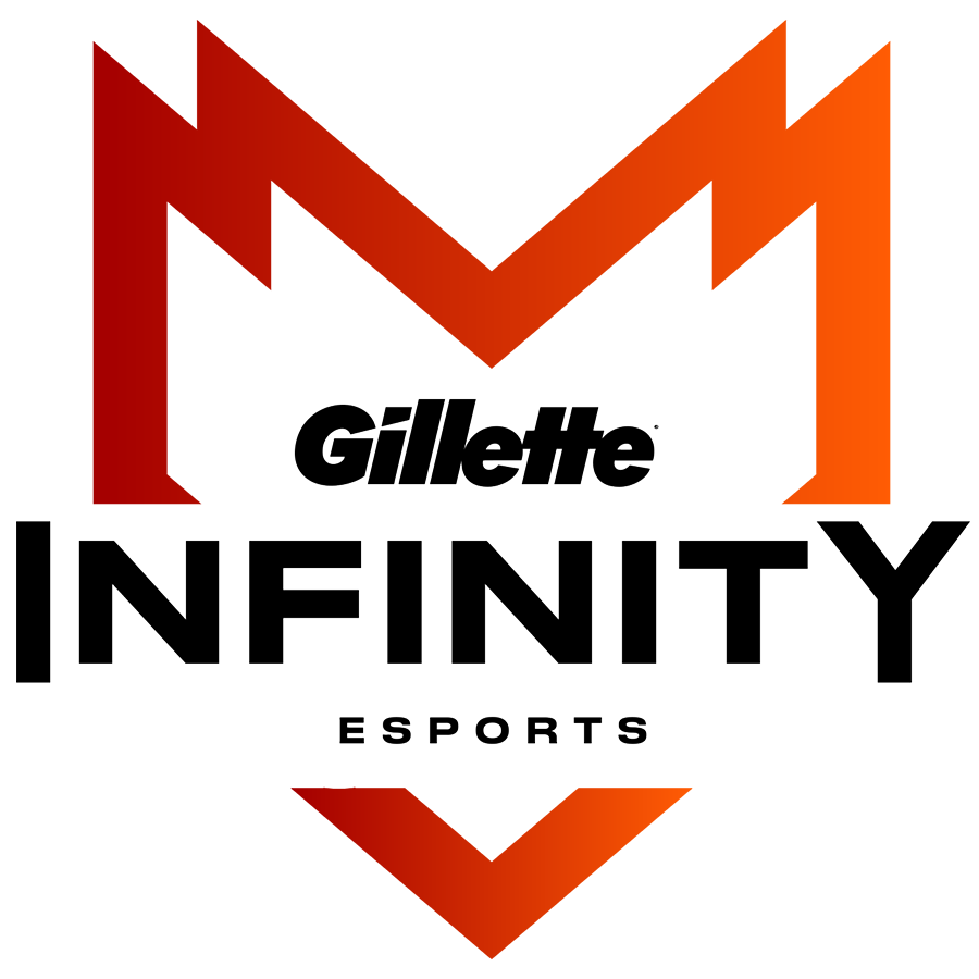 Infinity eSports CR League of Legends Team
