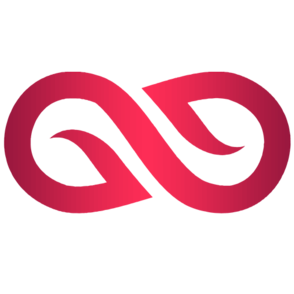Infinity Gaming Dota 2 Team