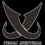 Initial Dota 2 Team