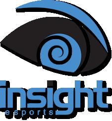 Insight Dota 2 Team