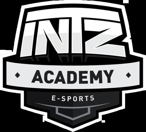 INTZ Academy  Team