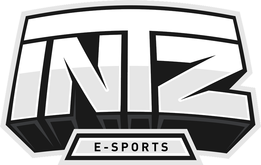 INTZ CS:GO Team