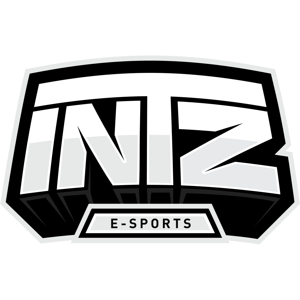 INTZ League of Legends Team