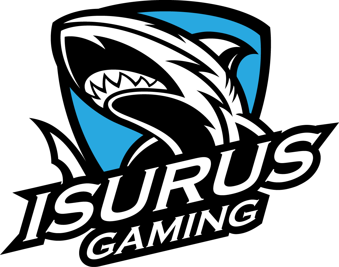 Isurus Gaming  Team