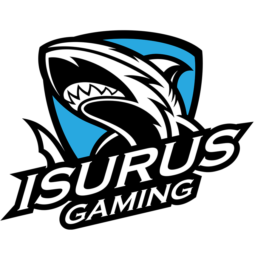 Isurus Gaming League of Legends Team