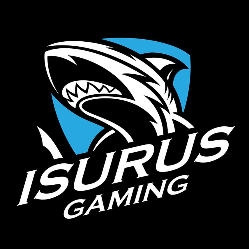 Isurus Gaming  Team