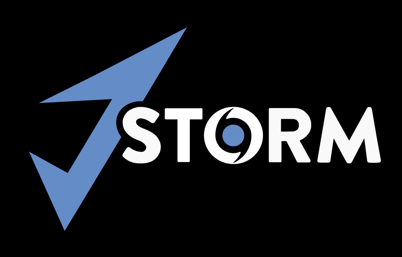 J.Storm  Team