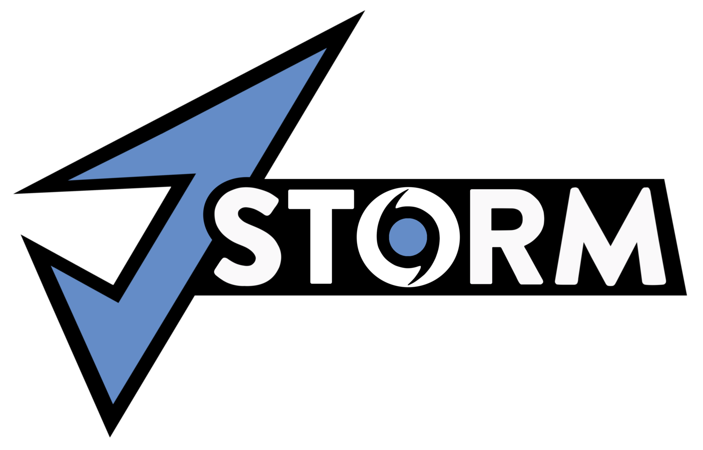 J.Storm Dota 2 Team