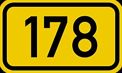 jfshfh178  Team