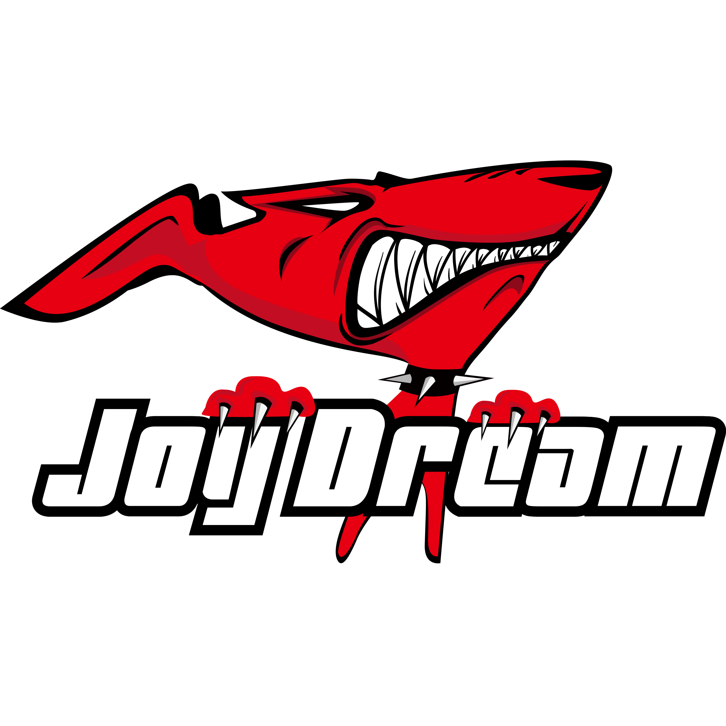 Joy Dream League of Legends Team