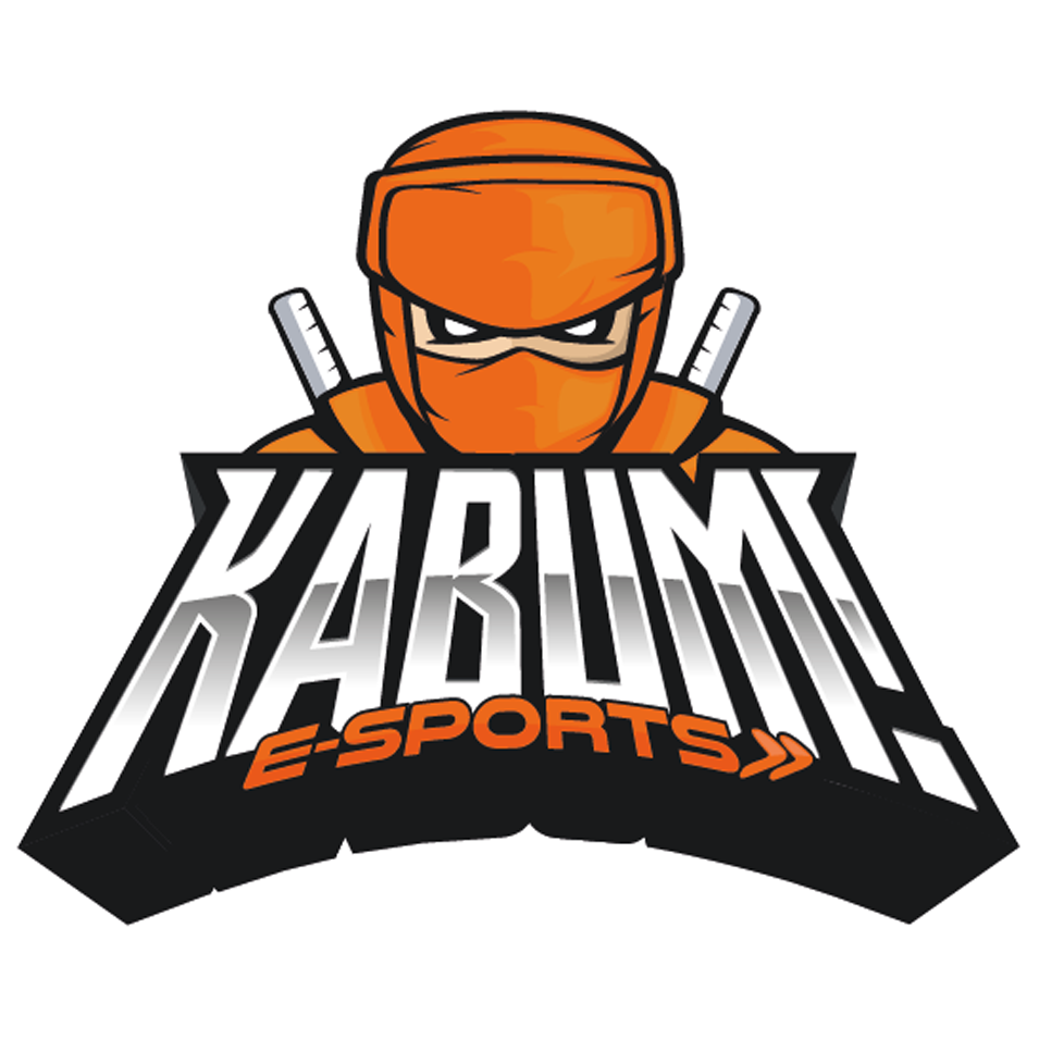 KaBuM! e-Sports League of Legends Team