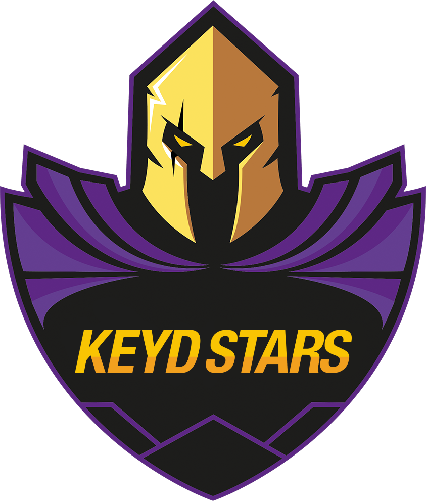 Keyd Stars CS:GO Team