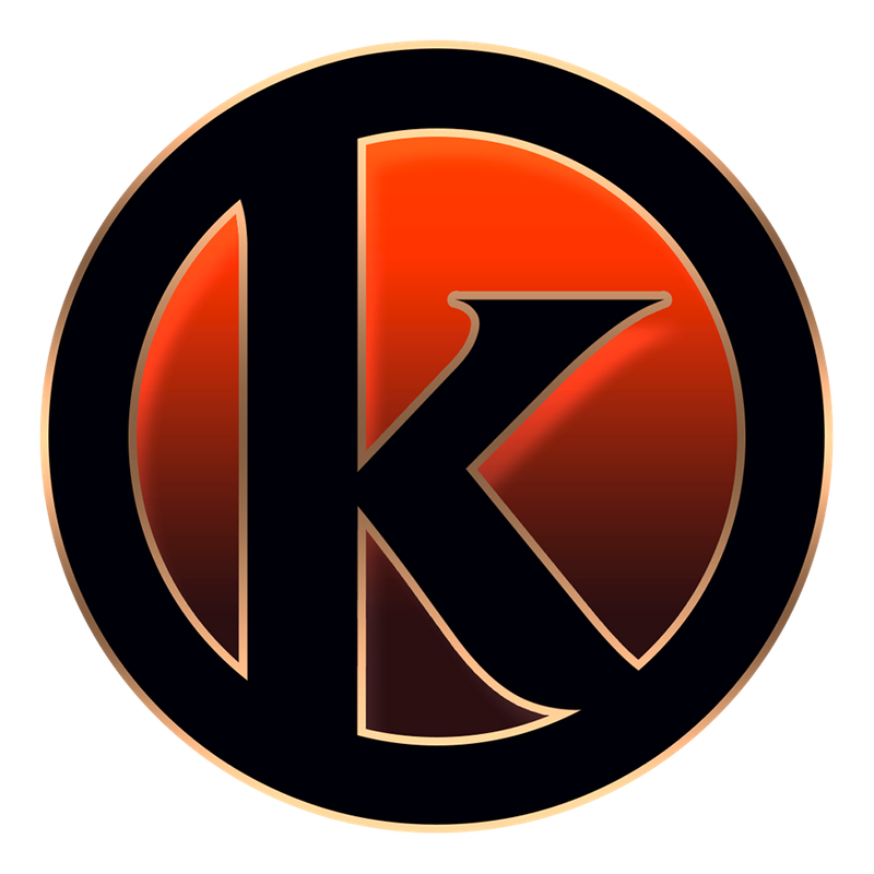 Keymotion CS:GO Team