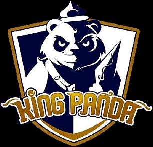 KingPanda Gaming Dota 2 Team