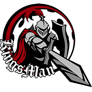 KingsMan  Team