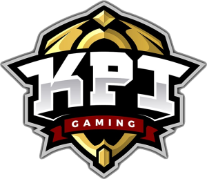 KPI CS:GO Team