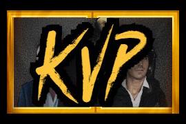 KVP  Team