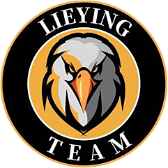 LieYING Team Dota 2 Team