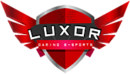 Luxor Gaming Dota 2 Team