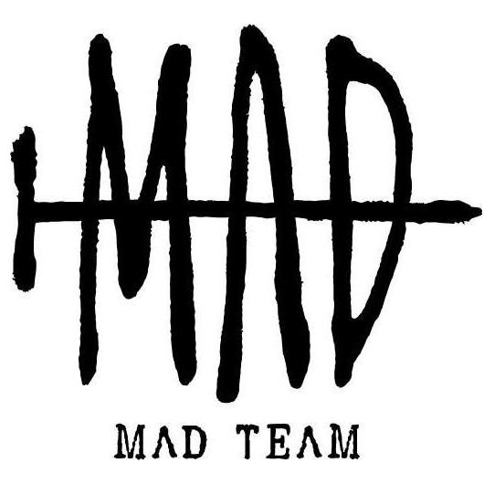MAD Team League of Legends Team