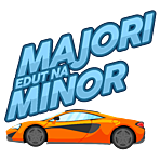 Majori Edut na Minor Dota 2 Team