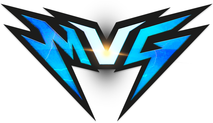Malvinas Gaming CS:GO Team