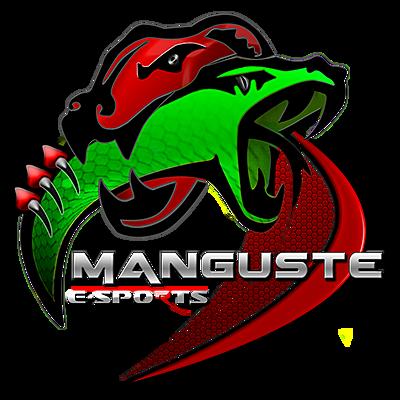 Manguste Esports CS:GO Team