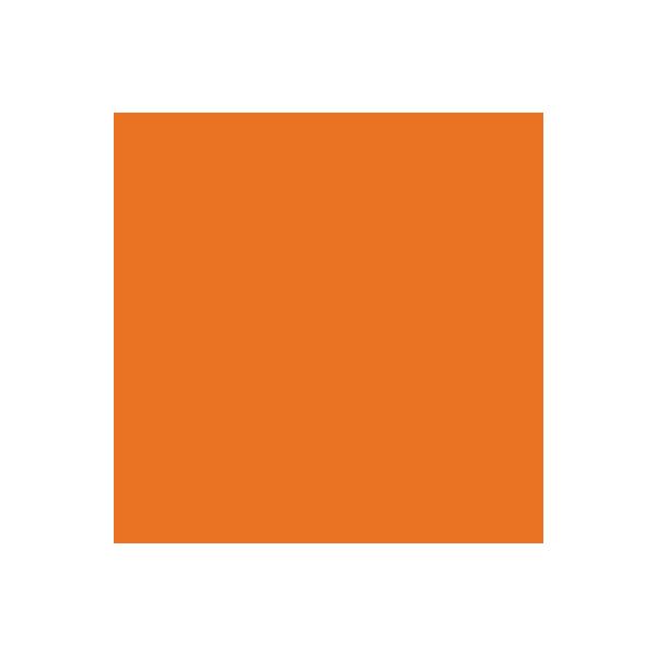 mCon esports Rotterdam League of Legends Team