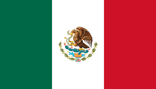Mexico Overwatch Team