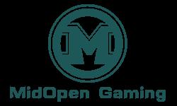 MidOpen Gaming  Team