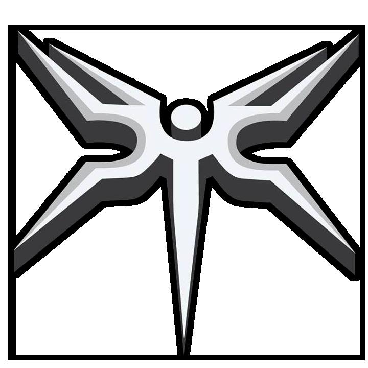 Mineski Dota 2 Team