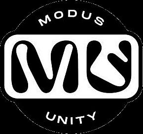 Modus Unity Dota 2 Team