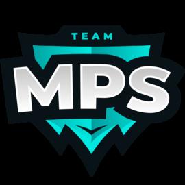 Moops CS:GO Team