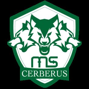 MSCerberus Dota 2 Team