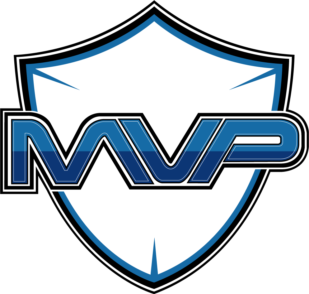 MVP PK CS:GO Team