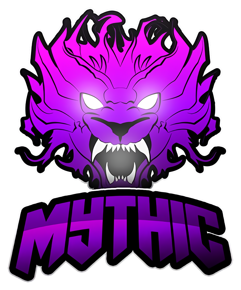 Mythic CS:GO Team