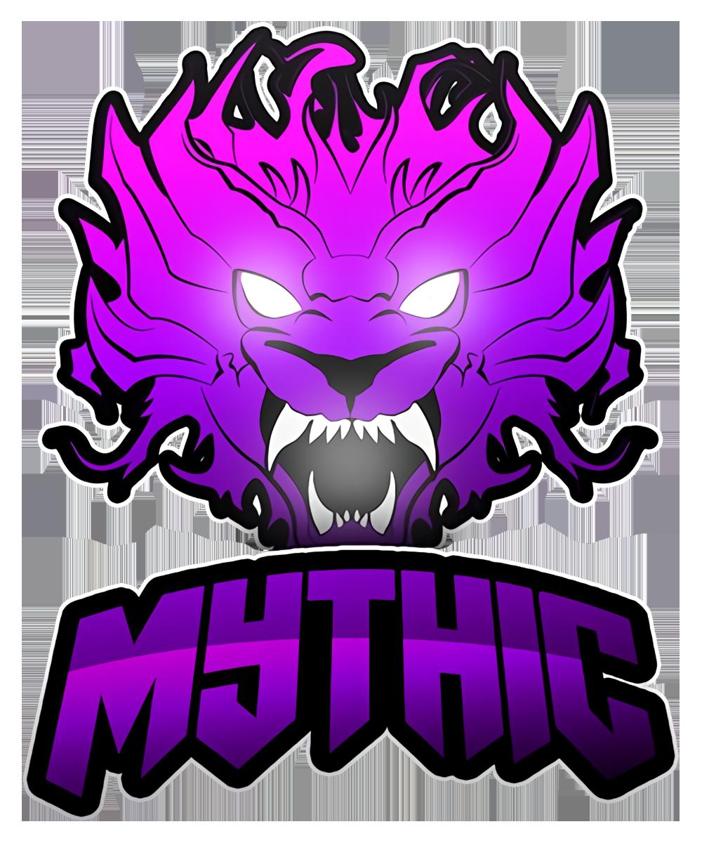 Mythic  Team