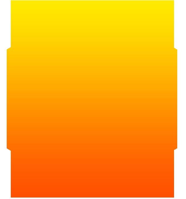 Neon Esports Dota 2 Team