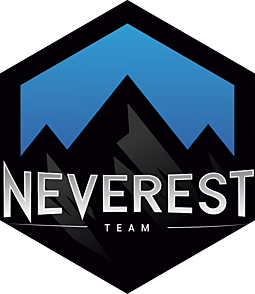 Neverest  Team