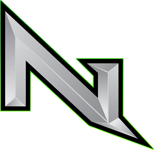 Nexus CS:GO Team