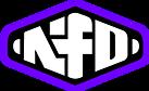 NFD  Team