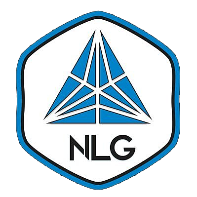 NLG CS:GO Team