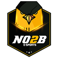 No2B CS:GO Team