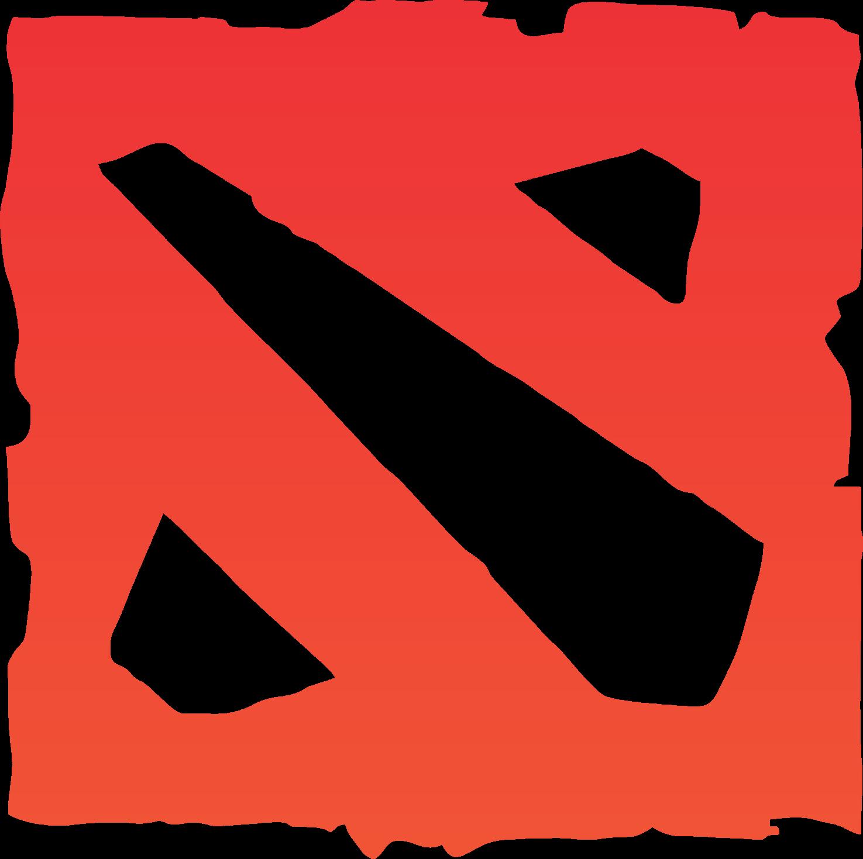 noEscape Esports  Team