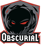 Obscurial Dota 2 Team