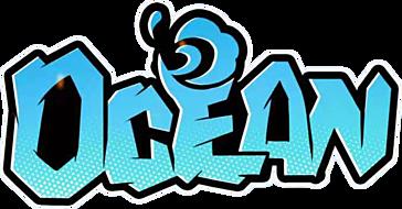 Ocean Dota 2 Team
